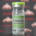 SP Propionate 100мг\мл - цена за 10мл