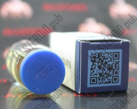 Nandrolone Deconoate (Ultra Pharm)